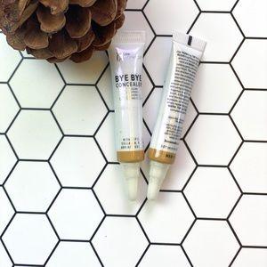 it cosmetics Makeup - IT Cosmetics 2 Concealer, Medium.